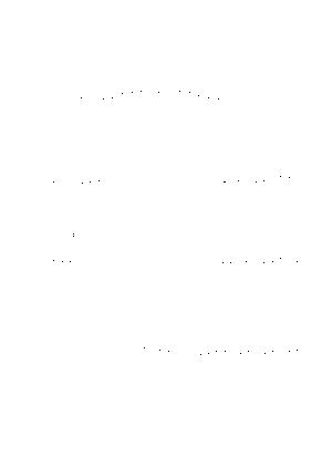 Tobari202108319