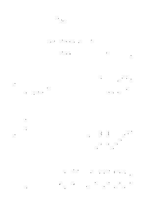 Tobari202109024