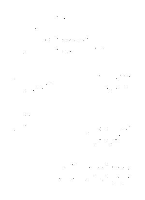 Tobari202109075