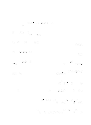Tobari202109305
