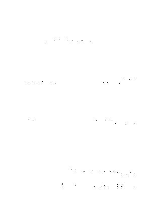 Tobari202109306