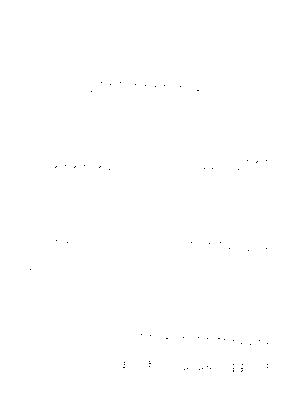 Tobari202109307