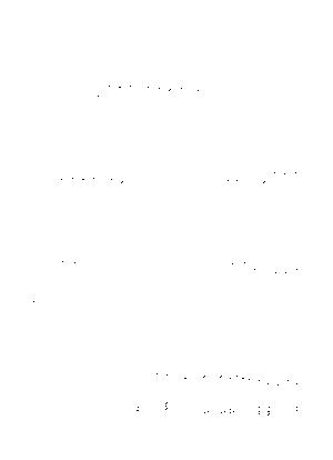 Tobari202109308