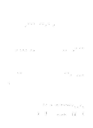 Tobari202109309