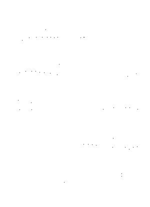 Tomo0015
