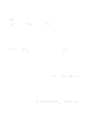 Tomo0038