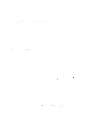 Tomo0041