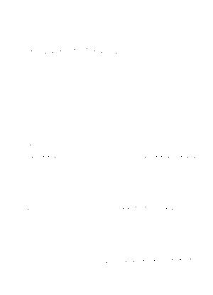 Tomo0045