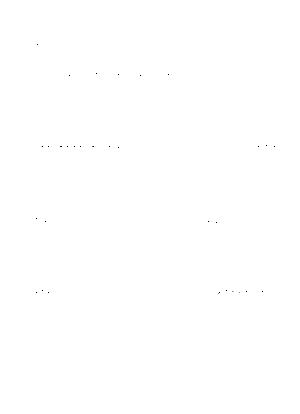 Tomo0051