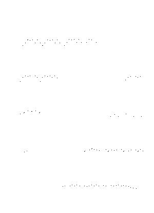 Tomo0052