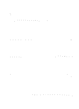 Tomo0053