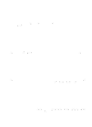 Tomo0056