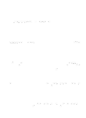 Tomo0058