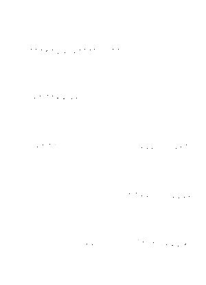 Tomo0061
