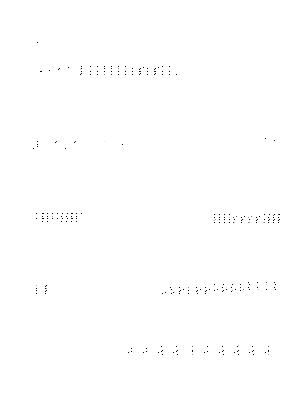 Tomo0066