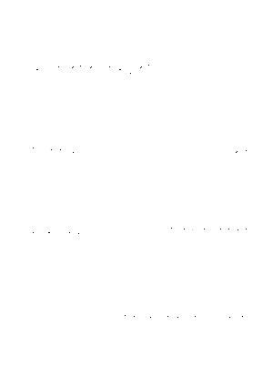 Tomo0067