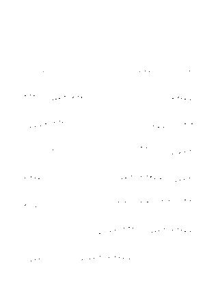 Tooku20210831 b