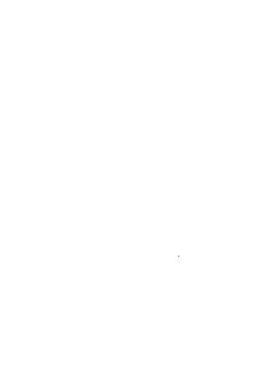 Tornaasurrientopianotriodmajor