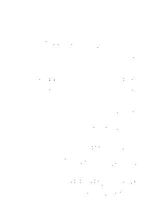 Totemodaijinakotoni sammyofficial