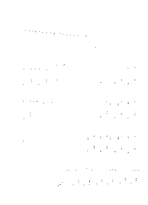 Towa01