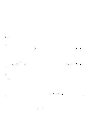 Toyp0619