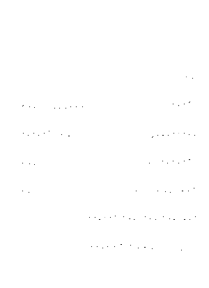 Tsuio20200511c