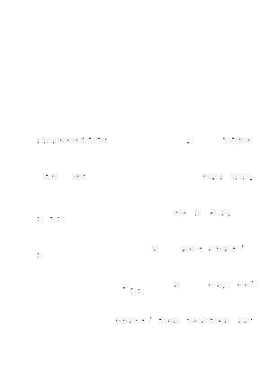 Tsuio20200511eb