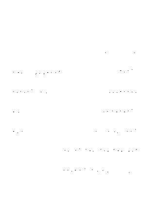 Tsuio20200511g