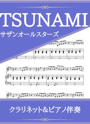 Tsunami04