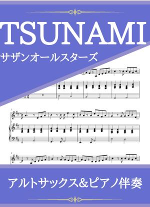 Tsunami07
