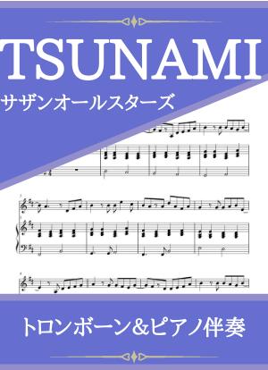 Tsunami12