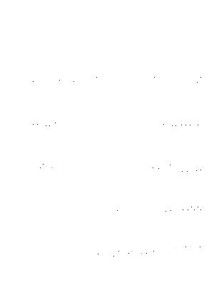 Twd0031