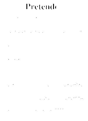 Uedatatsuru000002