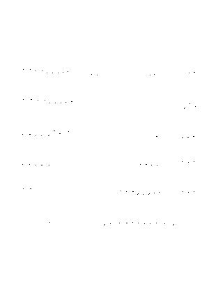 Uisu20210208bb