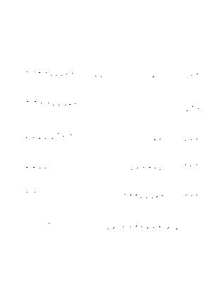 Uisu20210208c