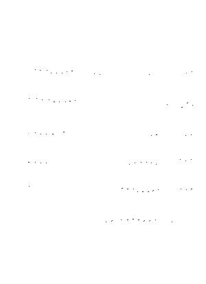 Uisu20210208c1