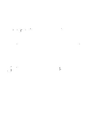 Uk 004