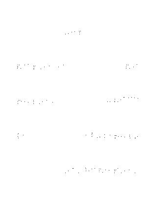 Ukuswitch004