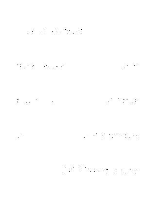 Ukuswitch010