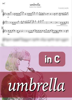 Umbrellac2599