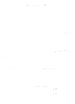 Uscore c003