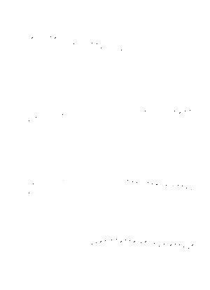 Vals8 4