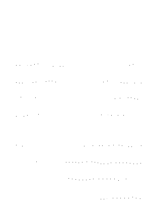 Watashi20210520g
