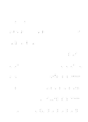 Wm0009