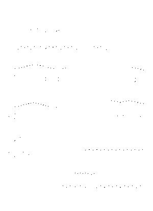 Wolfgang amadeus mozart k545 1