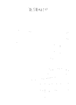 Y0017