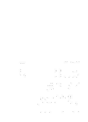 Y0027
