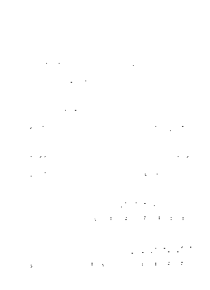 Y0183