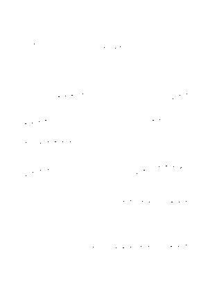 Y0187