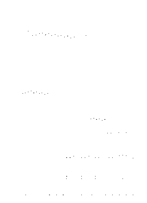 Y0188